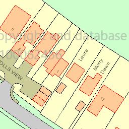 Map tile 84392.62746