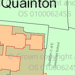 Map tile 84078.62747