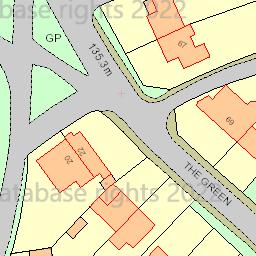 Map tile 84229.62747