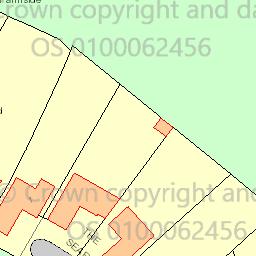 Map tile 84394.62747