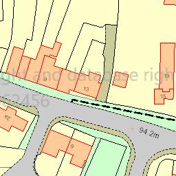 Map tile 84081.62748