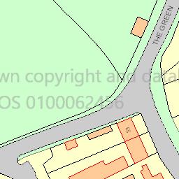 Map tile 84228.62748