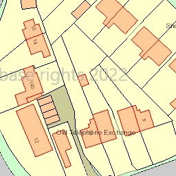 Map tile 84229.62748