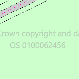 Map tile 84277.62748