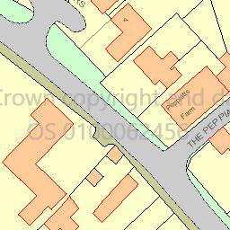 Map tile 84394.62748