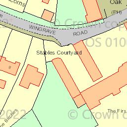 Map tile 84232.62749