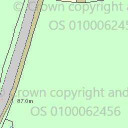 Map tile 84078.62752
