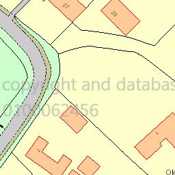Map tile 84420.62753
