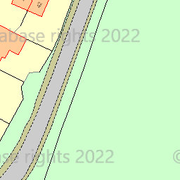 Map tile 84077.62754