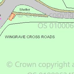 Map tile 84244.62754
