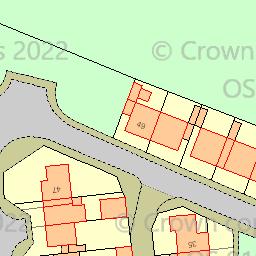 Map tile 84253.62754