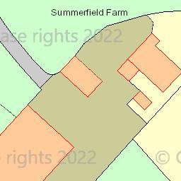 Map tile 84400.62754