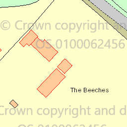 Map tile 84401.62754