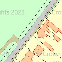 Map tile 84419.62754