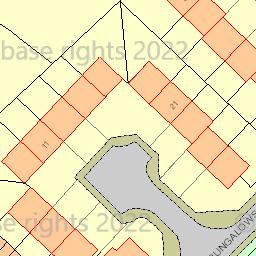 Map tile 84421.62754