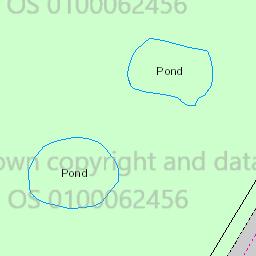 Map tile 84242.62755