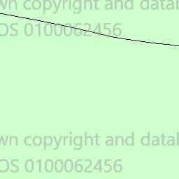 Map tile 84104.62757