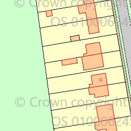 Map tile 84251.62757