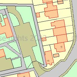 Map tile 84255.62758