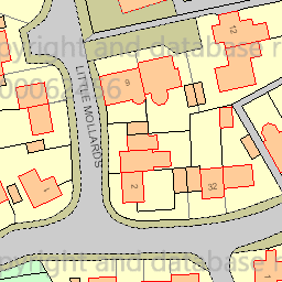 Map tile 84254.62759