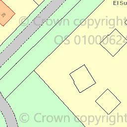 Map tile 84265.62759