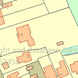 Map tile 84259.62760