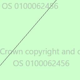 Map tile 84359.62760