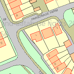 Map tile 84259.62761