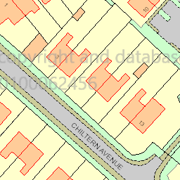 Map tile 84413.62761