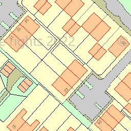 Map tile 84414.62761