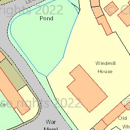 Map tile 84262.62762