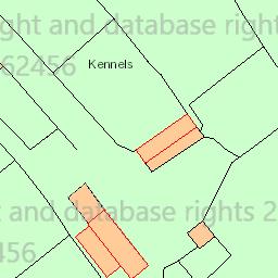 Map tile 84266.62767