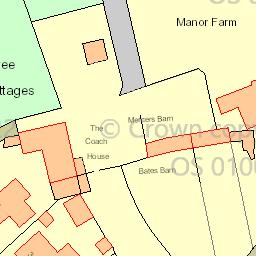 Map tile 84232.62778