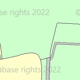 Map tile 84070.62792
