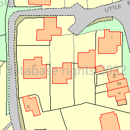 Map tile 84079.62793