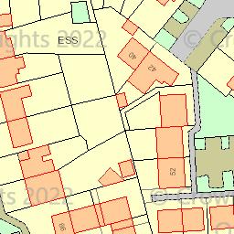 Map tile 84082.62797