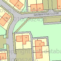 Map tile 84083.62797