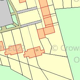 Map tile 84082.62798