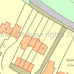 Map tile 84437.62801