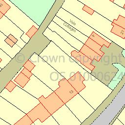 Map tile 84443.62801