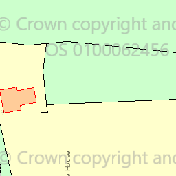 Map tile 84085.62802