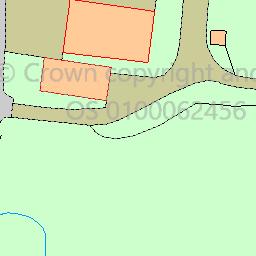 Map tile 84085.62804