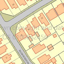 Map tile 84366.62806