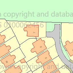 Map tile 84193.62807