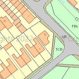 Map tile 84358.62811