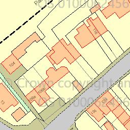 Map tile 84216.62813