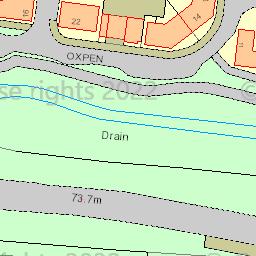 Map tile 84138.62814