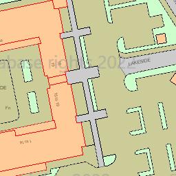 Map tile 84194.62814