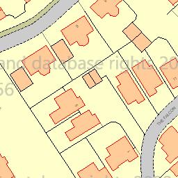 Map tile 84196.62814