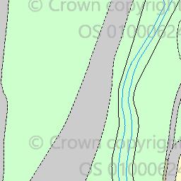 Map tile 84148.62815